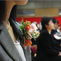 【2020年】大人女子におすすめ秋服コーデ!気温別抑えておきたいアイテムを紹介!