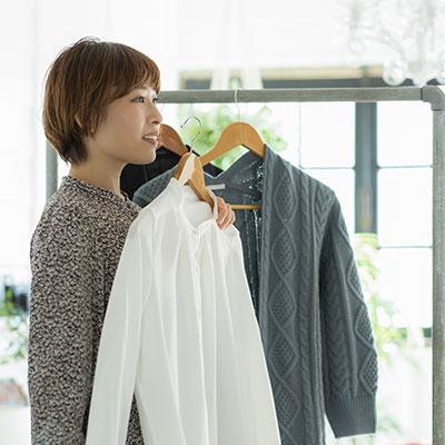【2021冬】低身長さん向け、大人のスタイルアップコーデ!